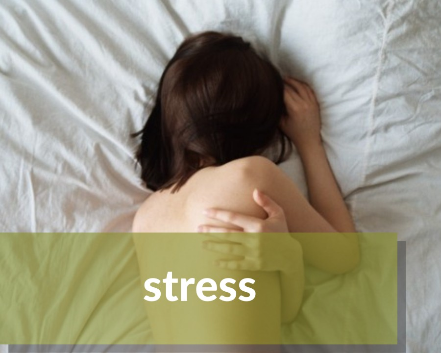 il Metodo Feldenkrais allevia ansia e stress