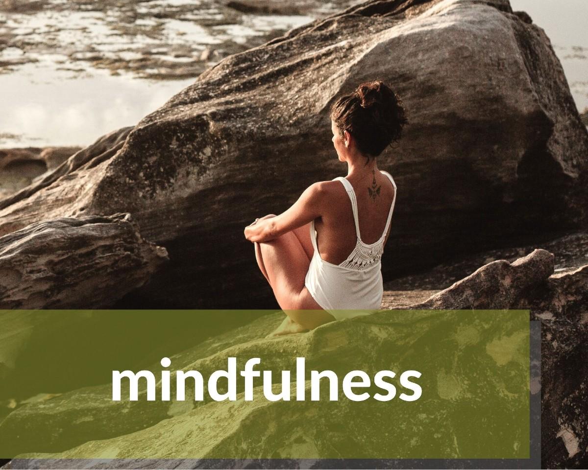 il Metodo Feldenkrais è Mindfulness in movimento